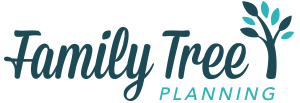 Scottsdale Estate Planning | Family Tree Planning