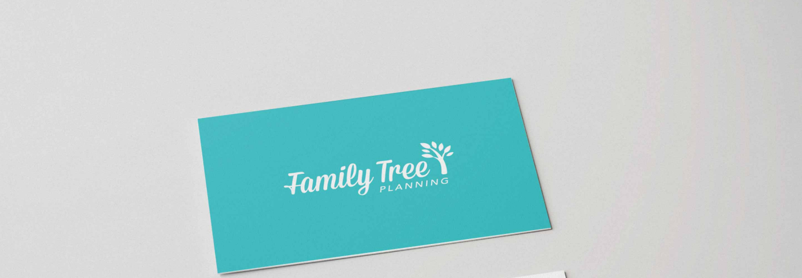 Business cards scottsdale arizona best business cards business cards scottsdale arizona best magicingreecefo Gallery