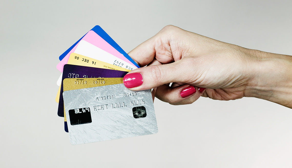 Should you use a credit card or debit card scottsdale estate should you use a credit card or debit card colourmoves